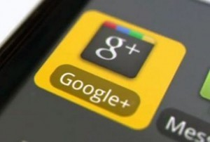 This is why social media marketers should not be ignoring Google+   GooglePlus Expertise   Scoop.it