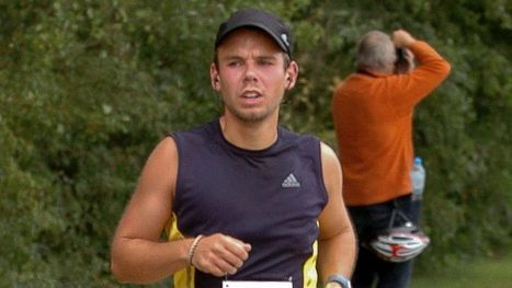 Germanwings Co-Pilot Andreas Lubitz Tried Controlled Descent on Previous ... - ABC News | CLOVER ENTERPRISES ''THE ENTERTAINMENT OF CHOICE'' | Scoop.it