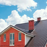 Dry Home Roofing
