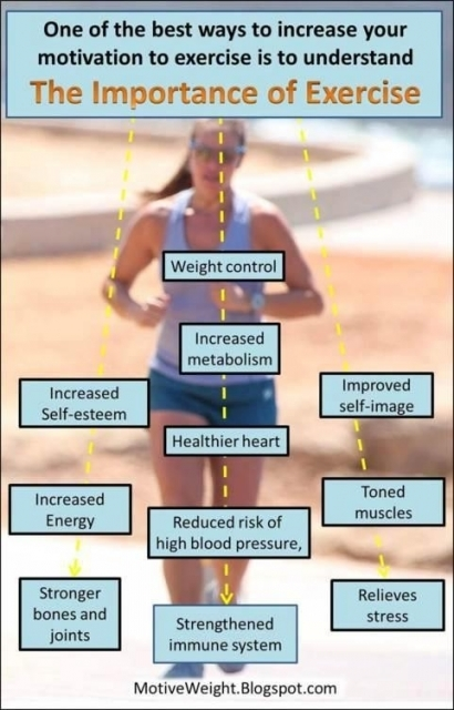 Researchers Compare Exercise, Drugs as Cardiovascular Treatments   News   The Harvard Crimson   Nutrition Science   Scoop.it