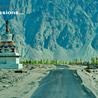 Voyage aventure en Inde