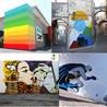 paint the public