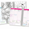 Get organised for life