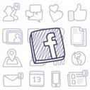 Facebook a dix ans, le maîtrisez-vous? | Réseau Professionnel Tourisme - Office de tourisme Coeur de Bastides | Scoop.it