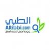 Altibbi - معلومات صحية وطبية