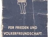 Schulbildung und politischer Druck in der DDR - Ingomar Faull - The MEMORO Project | MemoroGermany | Scoop.it