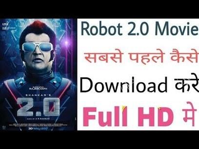 Download Film Prarambha Full Movie 3gp Download