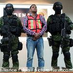 Anonymous Cancels Operation Cartel as Los Zetas Track Hacktivists | Aspectos Legales de las Tecnologías de Información | Scoop.it