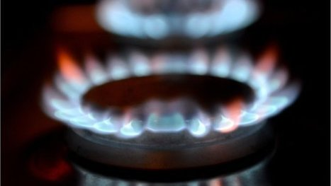 Energy customers 'paying too much' | ESRC press coverage | Scoop.it