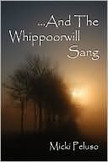 Interview with Author Micki Peluso | raaniyork | And the Whippoorqwill Sang | Scoop.it