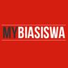 myBiasiswa