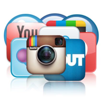 10 consejos para desarrollar un lenguaje efectivo en redes sociales | MUNDUARI SO | Scoop.it