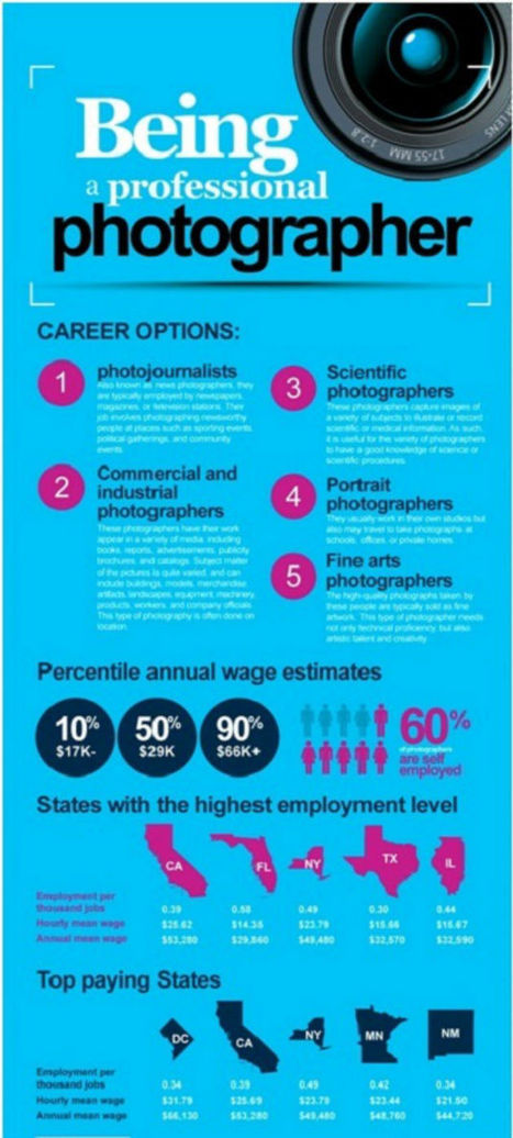 career option paper