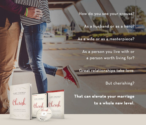 Marriage & Family | Marriage and Family (Catholic & Christian) | Scoop.it