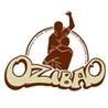 Ozibao