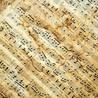 IAI Art and Music