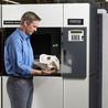 #3Dprintingpourtous