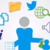 ICT in het onderwijs