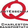 Charleston's Quintessential Transportation & Limo