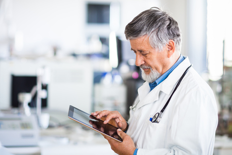 67 Surprising Telemedicine Facts You Should Know - eVisit® Telemedicine Solution | Trends in Retail Health Clinics  and telemedicine | Scoop.it