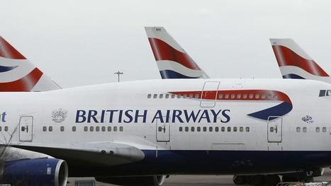 Les grèves des contrôleurs aériens ont coûté 12 milliards d'euros en Europe depuis 2010 | AFFRETEMENT AERIEN KEVELAIR | Scoop.it