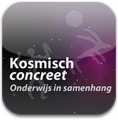kosmisch concreet | Kosmisch concreet | Scoop.it
