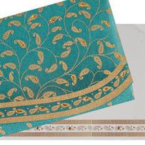 Muslim Wedding Card | Muslim wedding cards | Scoop.it