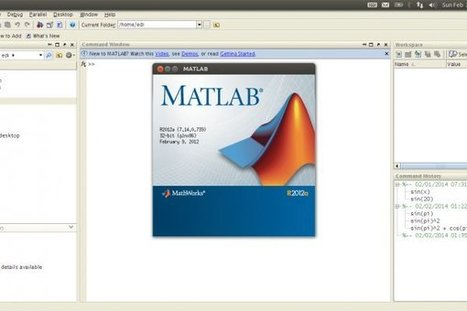 Mathworks matlab r2015b cheap price