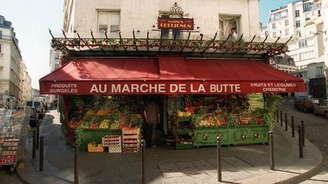 Des sites proposent de devenir guide touristique d'un jour - Le Figaro | Bretagne Actualités Tourisme | Scoop.it