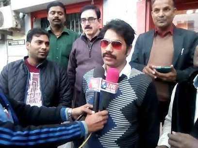Barsati Gang 2 movie in hindi 720p download torrent
