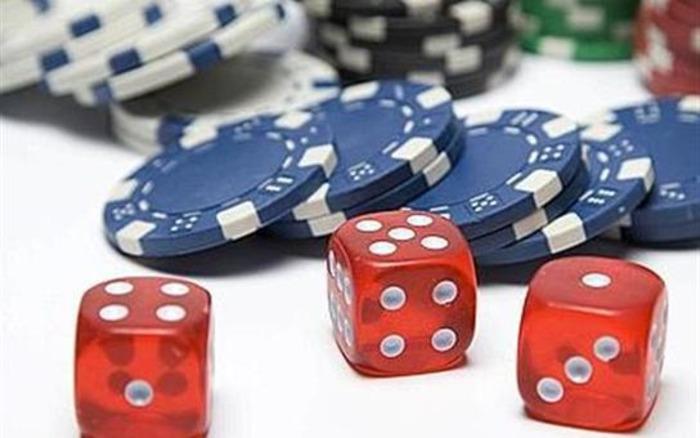 (IT) - Glossario del gioco pubblico nella legge di stabilità | ilvelino.it | Glossarissimo! | Scoop.it