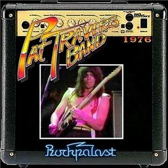 Defultuhanddust page 2 scoop pat travers ptpower trio 2 2006 flac mp3 fandeluxe Choice Image