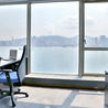 Office space hong kong