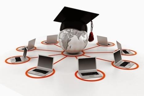 Javier Tourón: 7 Mitos sobre el aprendizaje online   Educando con TIC   Scoop.it