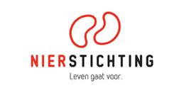 Nieuw logo en campagne voor Nierstichting | Bureau's: Branddoctors en XXS | Huisstijl | Scoop.it
