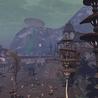 Second Life Exploring Destinations