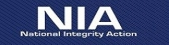 NIA calls on gov't to deal with corruption - News | Commodities, Resource and Freedom | Scoop.it