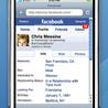 iPhone, iPad, iPod, apps, iOS5, iCloud, ebook, liseuses