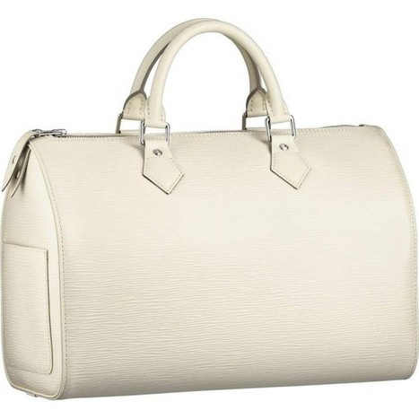 c46c7b3b6ff9 Louis Vuitton Outlet Speedy 30 Epi Leather M5922J For Sale
