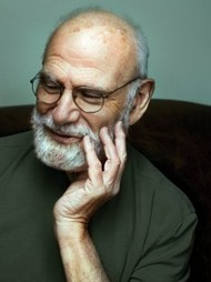 Neurologist Oliver Sacks on Memory, Plagiarism, and the Necessary Forgettings of Creativity | Cool Media | Scoop.it