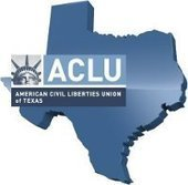 16 and Solitary: Texas Jails Isolate Children - ACLU of Texas | And Justice For All | Scoop.it