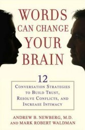 How Do Words, such as Yes and No, Change Our Brains and Lives? | SharpBrains | omnia mea mecum fero | Scoop.it