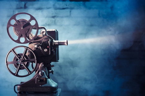 3 Screenwriting Tricks to Help You Improve Your Writing | The Funnily Enough | Scoop.it