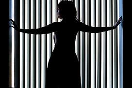 Why I'm happy to be a sex worker | #Prostitution : putes en lutte : paroles de celles qui ne veulent pas être abolies | Scoop.it