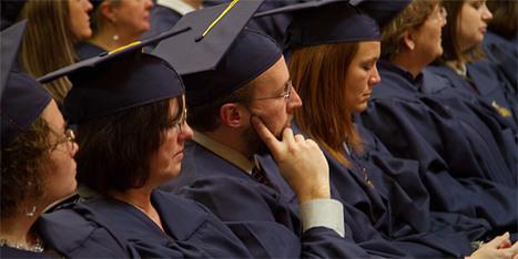 Online Education, With a Low-Cost Twist - BusinessWeek | E-Learning | Scoop.it