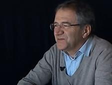 Traduire deux Nobel de littérature, Gao Xingjian et Mo Yan : entretien avec Noël Dutrait | ALIA - Atelier littéraire audiovisuel | Scoop.it