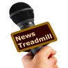 The News Treadmill Edition