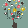 Social Media Training & Certifications