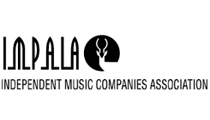 IMPALA calls on European Commission one more time to block Universal/EMI | CMU: Complete Music Update | The New Music Industry | Scoop.it