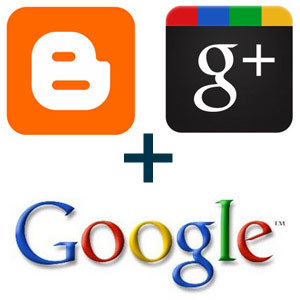 La piattaforma Blogger presto si unirà a Google+ | News PMI Servizi | About Google+ | Scoop.it